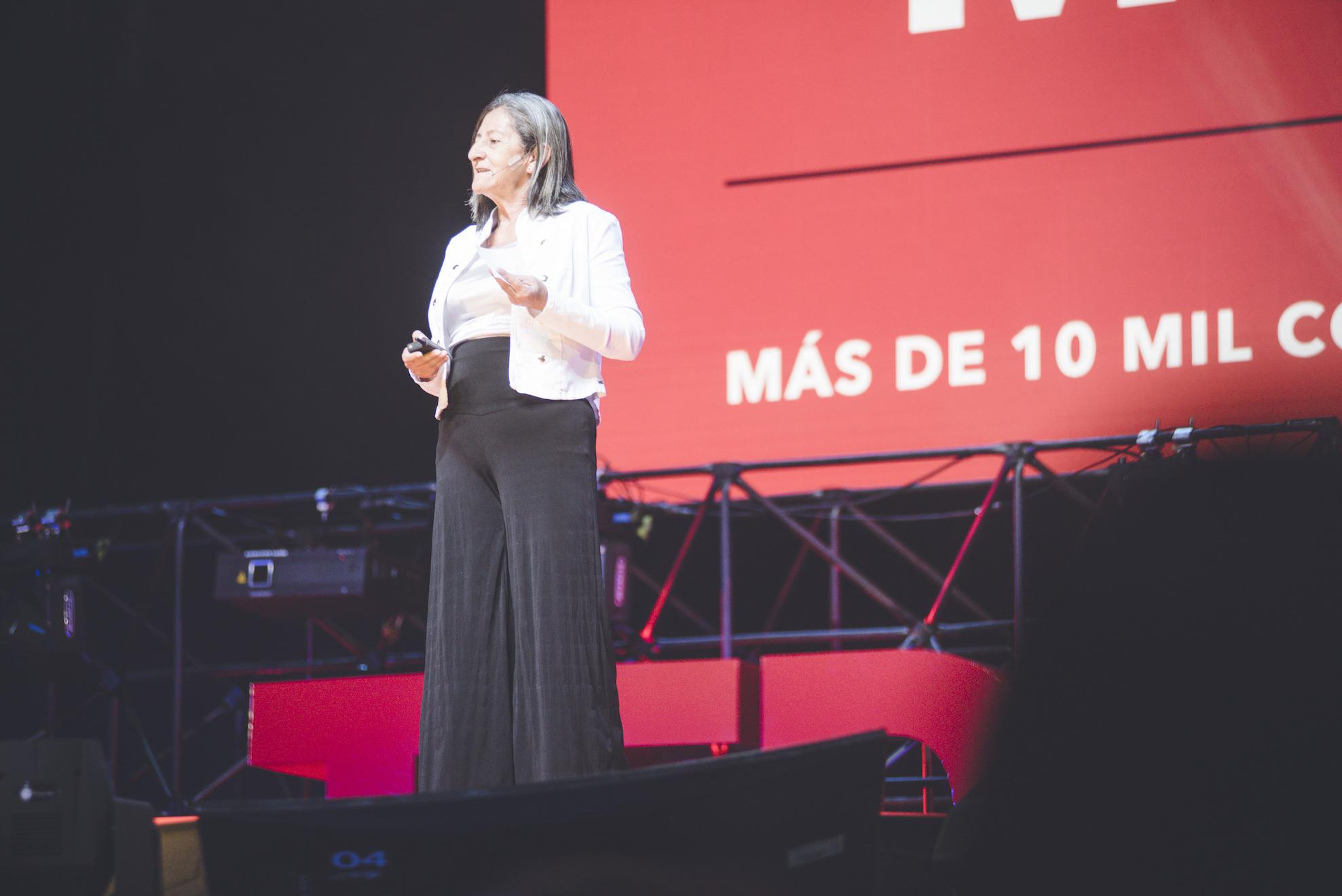 Fotografía - Juan Felipe Rubio