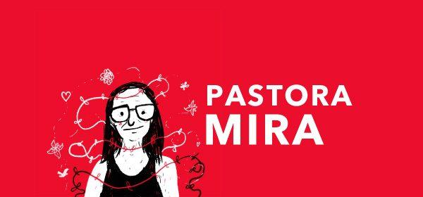 cabPastoraMira