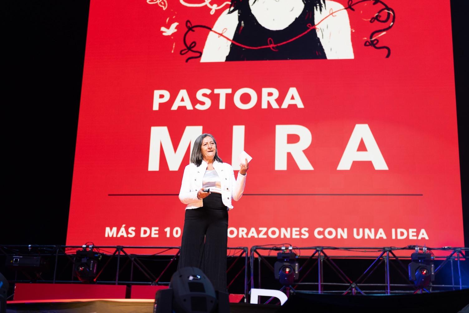 Fotografía - Diana Hernández